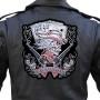 top-biker-patches-6
