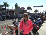 daytona-beach-bike-week-111