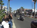 daytona-beach-bike-week-113