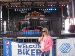 daytona-beach-bike-week-18