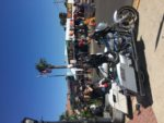 daytona-beach-bike-week-2017-11