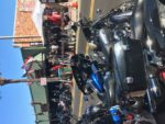 daytona-beach-bike-week-2017-115