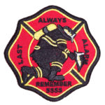 fireman remember 5555 ny patch