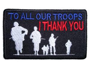 soldiers war heroes