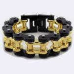 Mens Bracelets