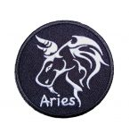 Aries patch