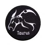 Taurus patch